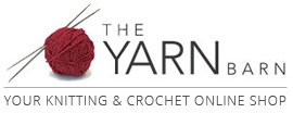 The Yarn Barn