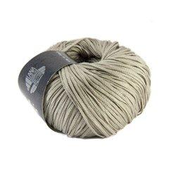 Cotton Yarn Aria from Lana Grossa