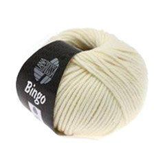 Wool Yarn Bingo from Lana Grossa