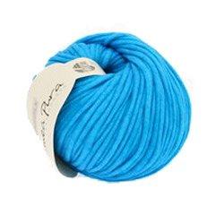 Cashmere, Cotton, Bamboo - Yarn Cashsilk from Lana Grossa