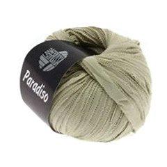 Cotton Yarn Paradiso from Lana Grossa