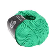 Cotton Yarn Classico from Lana Grossa