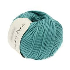 Cotton Yarn Organico from Lana Grossa