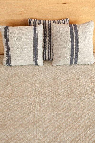 Easy Knitting Patterns Knit Cushion Cover The Yarn Barn
