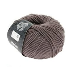 Wool Yarn Cool Wool from Lana Grossa