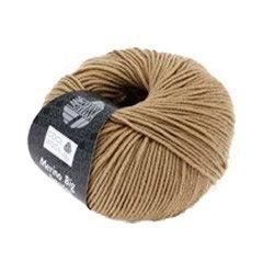 Wool Yarn Cool Wool Big from Lana Grossa