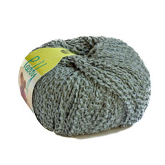 Wool Yarn for Knitting and Crochet: Paddy by Lana Grossa